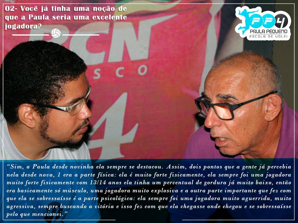 Entrevistas Fotos 003