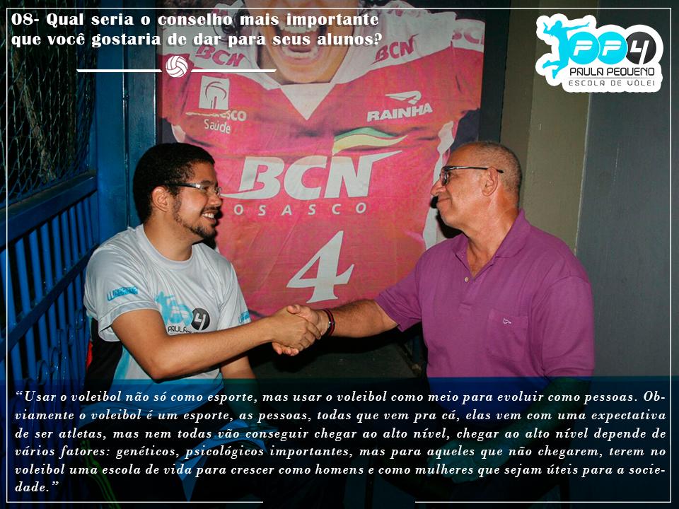 Entrevistas Fotos 009