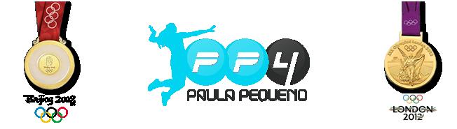 Site Oficial | Paula Pequeno – Voleibol