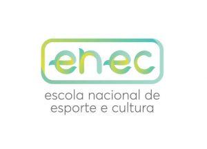 enec4